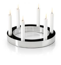 Philippi Adventskranz Ring L